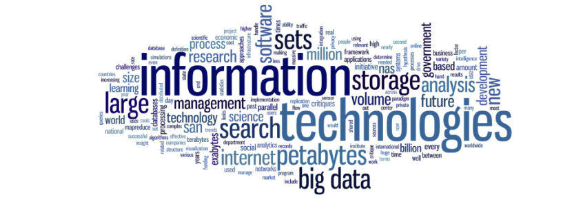 Information Communications Technology Occupations For Express Entry