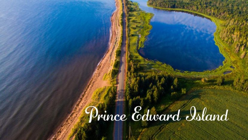 PEI issues invitations to Express Entry Labour Impact & Business Work